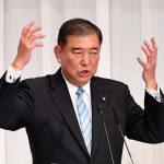 【文春】NTT接待問題、野田聖子、高市早苗らも接待受けていた