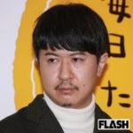 【声優】杉田智和、マイバッグはキン肉マン 「スーパーで出したら笑われた」 [爆笑ゴリラ★]