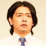 【マヂラブ・野田】M-1審査員の松本、上沼に「おかしい」 [首都圏の虎★]