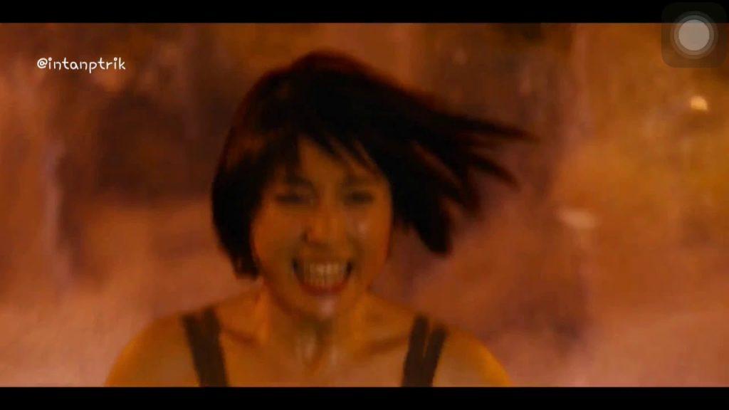"""なぜ土屋太鳳は女性に嫌われるのか?""""女が嫌いな女ランキング""""急上昇のナゾ [首都圏の虎★]"""