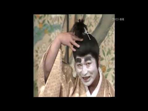 志村けんさん 銅像のポーズは「アイーン」に決定 21年夏完成予定 [爆笑ゴリラ★]