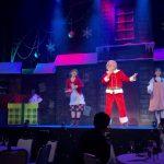 ホリエモンミュージカル「クリスマスキャロル」のクリスマス公演が中止に PCRで陽性者 [爆笑ゴリラ★]