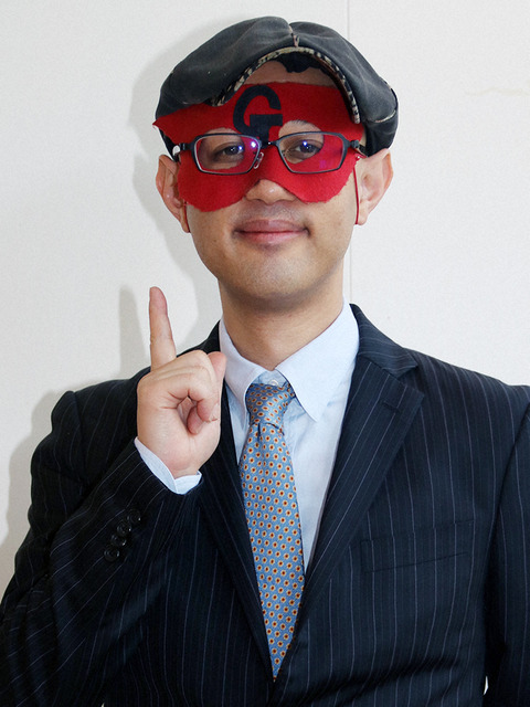 【ゲッターズ飯田】M―1制したマヂカルラブリーの運気「そんなに良くなかった」 [爆笑ゴリラ★]