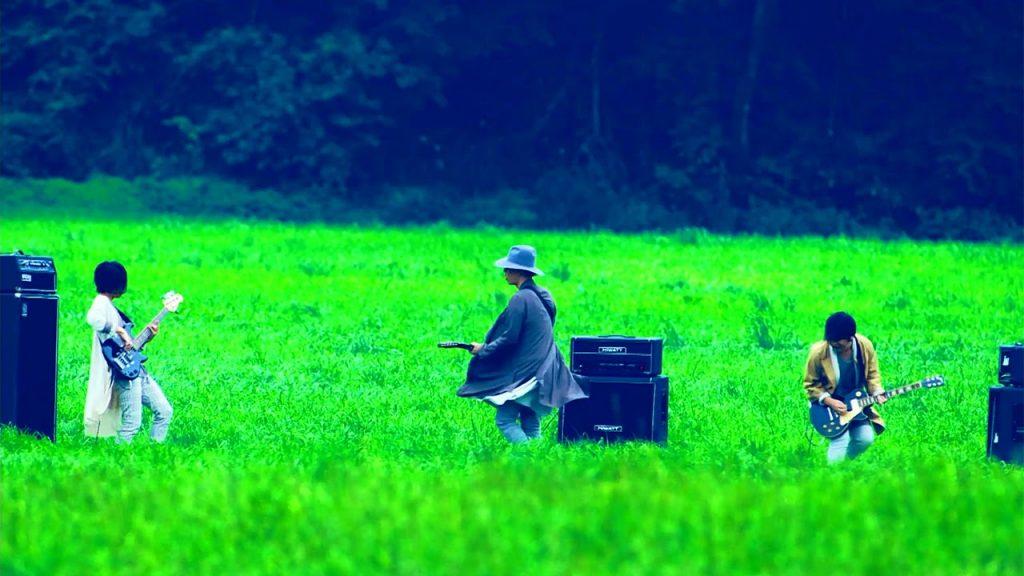 【実業家】堀江貴文氏が〝ランチのリスク〟に悲嘆「人間らしい暮らしがどんどん失われていく。。」 [muffin★]