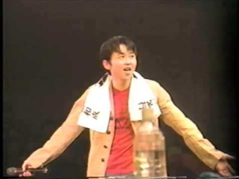 有吉弘行、ゆきぽよやラブリを報じるネットニュースに苦言 「叩きたいだけみたいなのばっかりじゃん。しょうもない」 [muffin★]