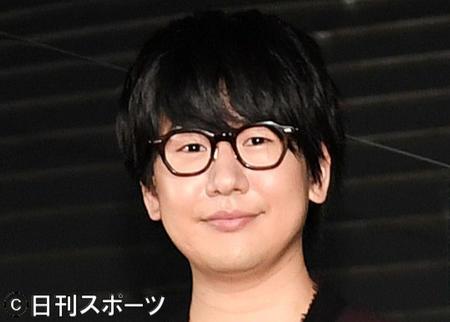 【声優】花江夏樹「ボス恋」出演でツイッタートレンド1位 [爆笑ゴリラ★]