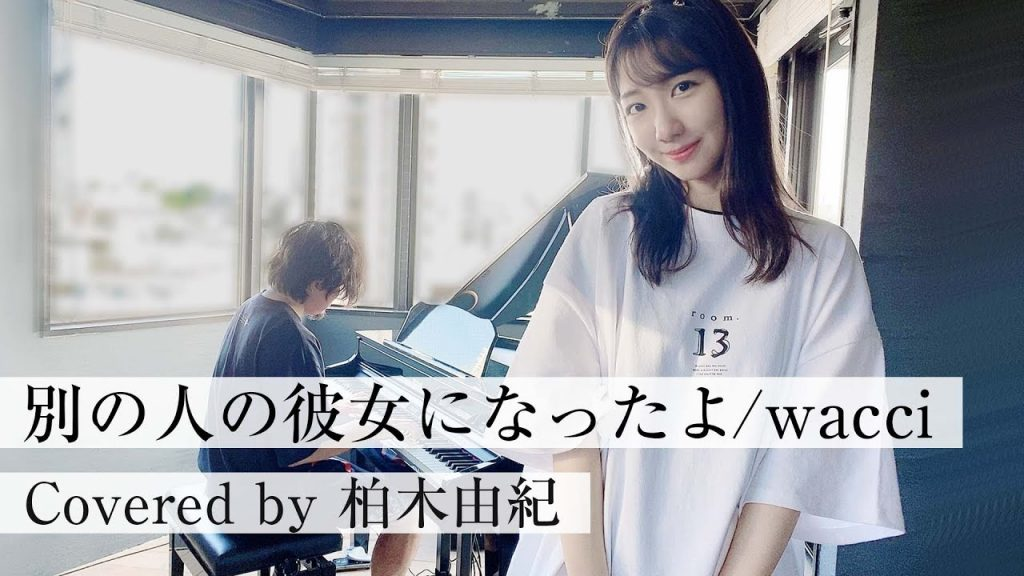 【SKE48】今年30歳・須田亜香里、卒業が怖い「握手会がなきゃ私って価値がない」 [ジョーカーマン★]