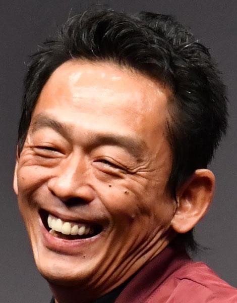 【ぜんじろう】〝逆ギレ〟森喜朗会長に皮肉「キレ芸系のYouTuberになっていただきたい(笑)」 [爆笑ゴリラ★]