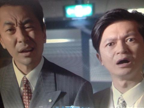 【東京五輪】 橋本聖子五輪相の後任に丸川珠代氏 [muffin★]