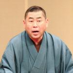 関西のお笑い界の重鎮、森会長を非難「前世紀の遺物」 [爆笑ゴリラ★]