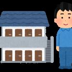 「60歳以上の人に部屋を貸さない」という日本社会の現実に直面してしまった