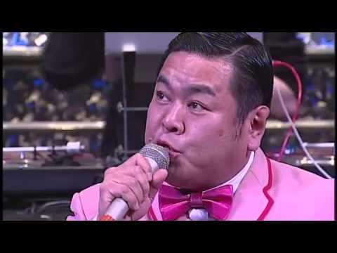 キンコン西野亮廣、「ミヤネ屋」生出演で「吉本ともめにもめた」と言われ「司会、下手か? 弁解に来ました」 [爆笑ゴリラ★]