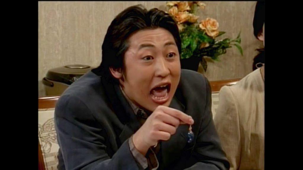 """【芸能】ドランクドラゴン鈴木拓「『はねるのトびら』は""""苦行""""だった。大嫌いなキングコングをなぜ盛り上げなきゃいけないのか」 [Anonymous★]"""