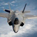 【韓国】F-35の整備問題、三菱の施設は使いたくない、頭を抱えて涙目らしい