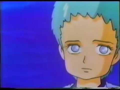 【富野由悠季監督】ガンダム以外のロボットアニメ、人気ランキング1位は「聖戦士ダンバイン」 [muffin★]
