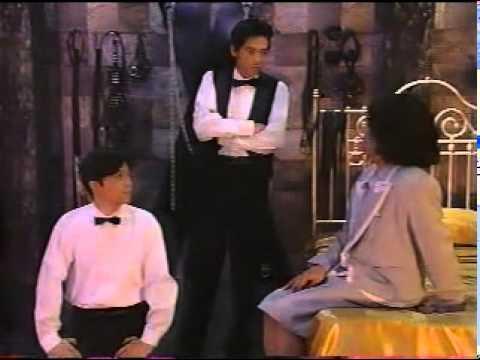 【女優】吉岡里帆、激推しする「ダウンタウンのごっつええ感じ」のコント「すごいいいんで見てください」 [muffin★]