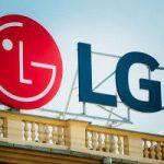 韓国LG、米欧でリチウム電池工場建設 2023年にテスラ向け「4680」電池を生産