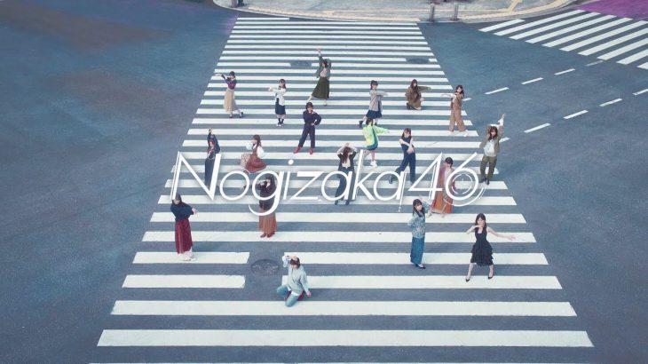 【乃木坂46】「エース」齋藤飛鳥(22)、中国でも圧倒的人気!CMメイキングが9億回再生「信じられない」 [ジョーカーマン★]