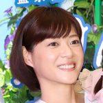 【視聴率】上野樹里主演「朝顔2」第12話視聴率は12・6% 前回から2・4ポイント大幅増 [爆笑ゴリラ★]