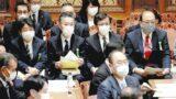 【朗報】菅総理「息子の就職先の紹介は一切してないンゴ!創業者に引き合わせたら忖度して勝手に就職してたンゴwwwww」