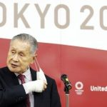 森喜朗会長の女性蔑視発言、海外ネットで日本の恥に「このバカは首相を務めた人物で」「70年代から時が止まっている」など批判殺到 [牛丼★]