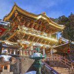 【望闕礼】朝鮮通信使が日光東照宮の参拝を強要されたように、靖国神社への参拝が求められる事態が起こるのではないだろうか