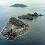 【防衛】「尖閣に安保適用」日米が共同文書明記へ…首脳会談で安保連携確認