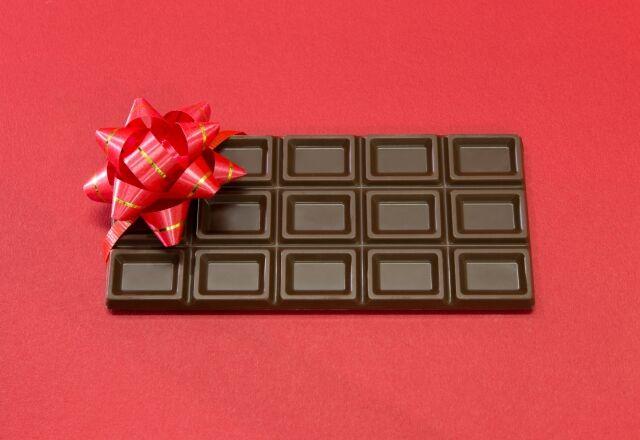 義理チョコ ついに消滅か コロナで食べ物の共有が制限