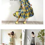 【AKB/NGT】北原里英さん、セレクトした洋服店をオープンwwww