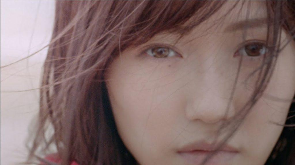 【アイドル】AKB48『恋するフォーチュンクッキー』のMVが2億回再生を突破! 指原莉乃「とんでもない名曲に出会い、幸せです!」 [jinjin★]