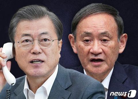 【日韓】「悪化の一途をたどる日韓関係」韓国の専門家ら…東京オリンピックに一縷の望み