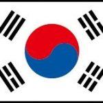 【国家決算報告書】韓国の政府債務残高83兆円 GDP比44%に急拡大