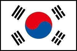 【蝙蝠】米に訴える韓国「我々の立場わかってほしい」…「対中包囲」参加要求され