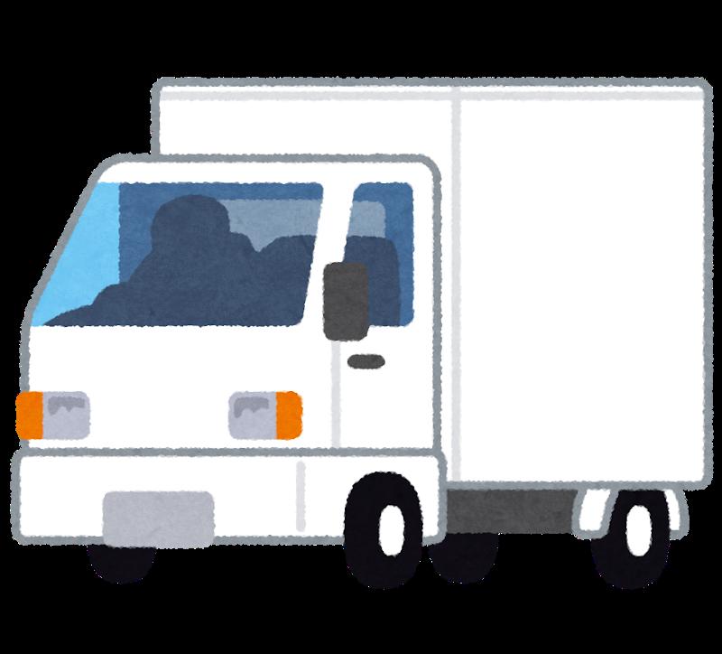 トラックドライバー「SAPAの飲食店を開けてくれ」 国交省「コンビニを利用して」