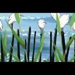 【唱歌】 Eテレ みんなのうた スペシャル 27(土)19:00~ 番組開始60周年記念 [チュー太郎★]