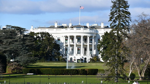 【米露】米国、対露制裁を数週間以内に発表