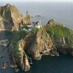 【島根県・竹島】竹島を日本領と認識、平和条約時に英国とオーストラリア 韓国の主張を覆す