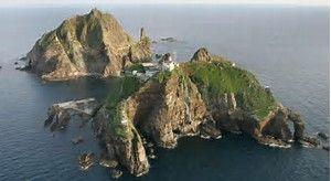 韓国団体「昔の日本地図に竹島は載っていない」 日本の領有権主張に反論 韓国ネット「日本は韓国の領土だと主張すればいい」