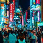【本音】日本人が急に『コ口ナ自粛』をしなくなった理由がコチラ