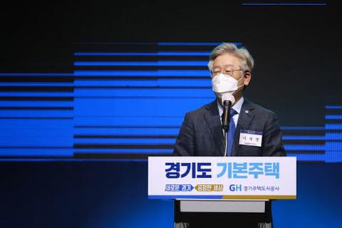 【韓国】次の大統領レーストップが「親日派あぶり出し」宣言、日本は「非韓3原則」で対応を