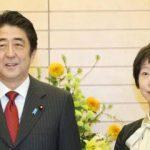【速報】山田真貴子・内閣広報官が辞任の意向 菅首相の長男などからの接待問題で