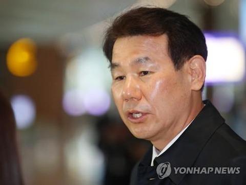 【韓国報道】米軍駐留経費交渉を1日延長=米国務省「合意近い」