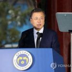 【韓国・文大統領】 「日帝は植民地の人々を伝染病から守ることができなかった。朝鮮で14万人以上がスペイン風邪で死亡」