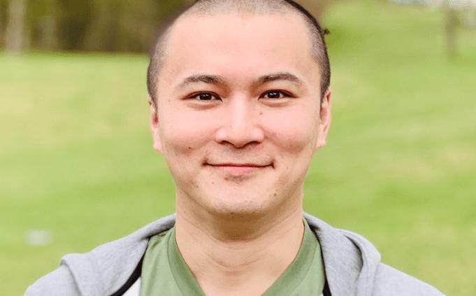 加藤純一さんがここから復活する方法