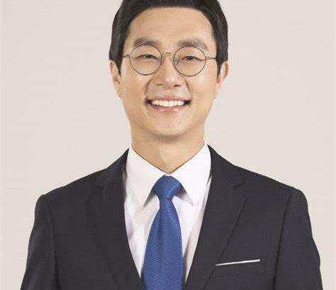韓国与党議員「日本植民地時代、個人の財産権の被害補償しなければ」