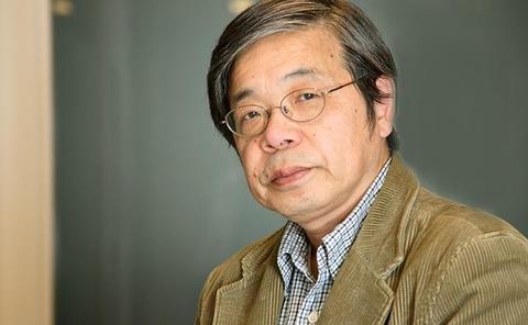 【池田信夫】「理系はわかってないが、コロナを見た人はいないから、コロナは脳内にしか存在しない。それを忘れればコロナは消える」