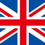 英国与党の元党首「英国空母は台湾海峡を通過せよ」「中国に賛同しないということを、中国人に知らしめなければならない」