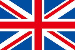 英国、核兵器を増強か 朝日新聞「世界の核軍縮の流れを変える可能性があり、波紋が広がりそうだ