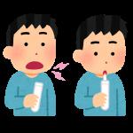 広島で6573人に任意のPCR検査 無症状感染者の有無を調べてみた