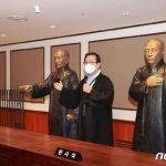 【嘘つき韓国】「私たち民族は偏狭ではない。日本が謝れば許すことができる」~南揚州市歴史体験館『REMEMBER 1910』開館